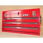 KTC 工具箱 SKX0213 レッド ツールボックス・チェスト