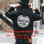 ASNADISPEC/アスナディスペック Rowdy dog 20周年
