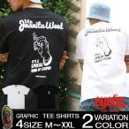 Tシャツ メンズ ティーシャツ ロゴ EYEDY アイディー 大きいサイズ XXL 西海岸 ワーク系 ルード系 アメカジ ストリート系 ファッション /3045/