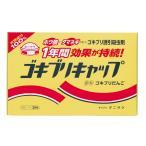 タニサケ ゴキブリキャップ 30コ入