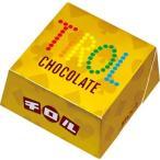 チロルチョコのビッグチロル<ゴールド> 15個×8箱