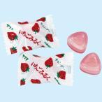 サクマ製菓 イチゴいちごみるく キャンディー 1kg