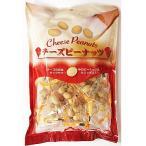 タクマ食品 チーズピーナッツ 83g×2袋