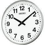 セイコー 掛時計 | seiko セイコークロック インテリア 壁掛け とけい 新築祝い プレゼント 結婚祝い リビング ブランド おしゃれ 壁かけ時計 壁掛時計 電波掛け