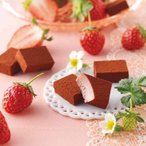 ロイズ 生チョコレート[ストロベリー]