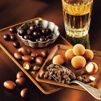 ロイズ ウイスキーの肴(あて)