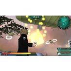 ワールドトリガー ボーダレスミッション Welcome Price - PS Vita