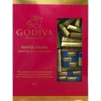 GODIVA ゴディバナポリタン 4種アソート チョコレート 450g