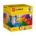 LEGO CLASSIC アイデアパーツ スペシャルセット 10695