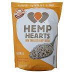 HEMP HEARTS ヘンプシード 793g