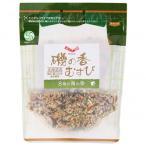 札幌食品サービス 磯の香むすび 40g×25袋