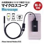�ޥ����������� iPhone WiFi ���� �����֥� Android ����ɥ��� ���ޡ��ȥե��� ���ޥ� �б� �ɿ� LED �饤�� USB �������� �磻�䡼��R1224-JH