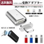 ショッピングLIGHTNING ライトニング 変換 アダプタ マグネット式 コネクタ Lightning iPhone iPhad 防塵 急速充電 充電器 R1250-JH