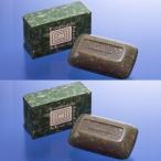 メキシコで大人気のシミ取り石鹸『エスメラルダ・ハボン・メキシカーナ2個組』