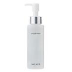 やわた DHA&EPAプレミアム 60粒