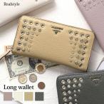 ロングウォレット レディース 財布 さいふ サイフ 長財布