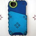 【OJAGA DESIGN】 オジャガ デザイン<br>iPhone  SE / 5 5s ケース Pulstar  アイフォンケース