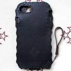 【OJAGA DESIGN】 オジャガ デザイン<br>iPhone 7 ケース <br>NASHIRAアイフォンケース