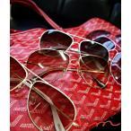 エイム Aim 木村拓哉さん・降谷建志さん着用モデル。 大きさ、ラインにこだわったティアドロップサングラス メガネ 眼鏡 サングラス メンズ レディース