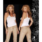 ���ե����� SofferAri ��å������� �����ܡ��� �쥶�� �ѥ�� ROCK STAR COWBOYS LEATHER PANTS - PRICES STARTING FROM �쥶���ѥ��