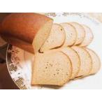 黒パン・ライ麦90% 送料無料対象外