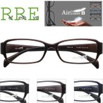 �ᥬ�͡����դ���TG0003-54 ��Air Glass���ƥ�ץ�����ǥ�����  ����ե졼�� �ʶ�롦��롦��롦Ϸ����б���