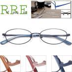 メガネ 度付き WB3289-51  WB Standard メタル(フルリム)  眼鏡フレーム (近視・遠視・乱視・老視に対応)