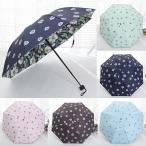 日傘 折りたたみ 画像
