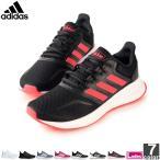 adidas 91_FALCONRUNW F36215 色   RUNWHT RUNWH サイズ   235