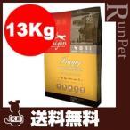 【送料無料・同梱可】Orijen オリジン パピー 13kg アカナファミリージャパン ▼g ペット フード 犬 ドッグ