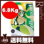 ☆ソリッドゴールド ホリスティックブレンド 6.8kg KMT ▼g ペット フード 犬 ドッグ