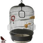 ferplast ファープラスト レジーナ ゴールド ファンタジーワールド ▼w ペット グッズ 鳥 カゴ 送料無料