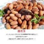 本場中国の味・新感覚の中華惣菜ー鹵花生(ルホァスン)業務用パック(500g)