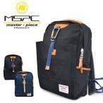 マスターピース リュック 【メンズ バッグ バックパック】 LINK MSPC 02340 master-piece ブランド おしゃれ