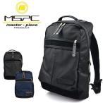 マスターピース リュック 【メンズ バッグ バックパック】 Density MSPC 01378 master-piece ブランド おしゃれ