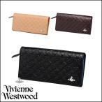 ショッピングViVienne ヴィヴィアンウエストウッド 財布 長財布 3118N20 モノグラム かぶせ レディース ヴィヴィアン Vivienne Westwood