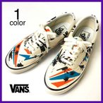 スニーカー  VANS(バンズ/ヴァンズ)ERA 95 DX (ANAHEIM FACTORY) CAMO TAPE/OG PRINT MASH UP