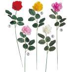 薔薇 造花 バラ 薔薇 バラ ラブローズ ばら 観葉植物 FLSP7366
