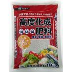 高度化成肥料14-14-14 10Kg