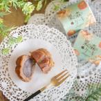 お中元 サマーギフト プレゼント  プレゼント スイーツ 和菓子 誕生日 / 和栗けーき 15個入 / 人気 良平堂