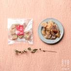 御礼 退職 お菓子 プレゼント プチギフトお芋のグラッセ/恵那 良平堂