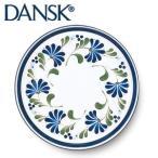 DANSK ダンスク セージソング ディナープレート S22241NF