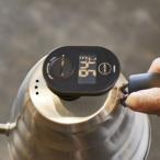 【クーポンで更に200円お値引中!〜1/23 9:59】ハリオ V60ドリップサーモメーター VTM-1B