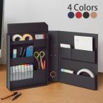 ナカバヤシ ライフスタイルツール ファイル A4サイズ 全4色