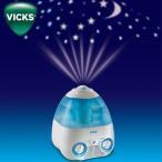 ヴィックス 気化式加湿器 容量 4L プレゼント・ギフトに vicks V3700