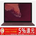 マイクロソフト Surface Laptop 2 LQN-00060 ノートパソコン