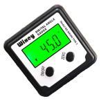 デジタル角度計「ここ何度?」タイプ2(Wixey WR300 Type2)