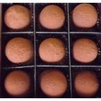 生キャラメルショコラ 9個入 送料込み ひとくちサイズ 新潟 お土産 ギフト 贈り物 スイーツ 洋菓子 お菓子 とろける チョコ ショコラ
