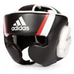 アディダス(adidas)トレーニングヘッドギア(トップガード)