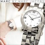 MARC JACOBS 腕時計 ウォッチ プレゼントにもオススメ!